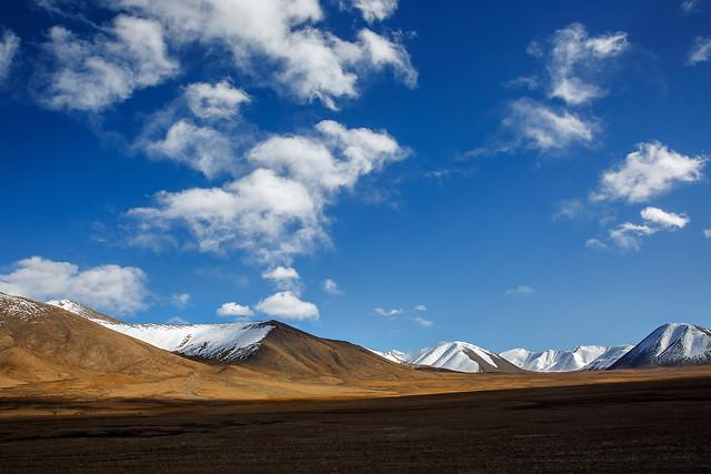 mountain-volcano-snow-no-person-desert picture material