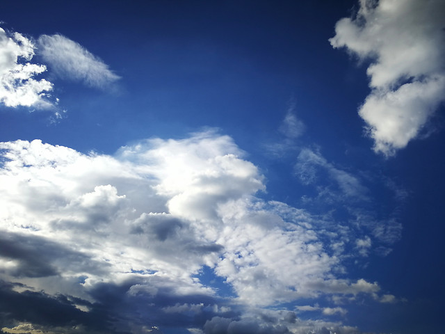 no-person-nature-sky-cloud-heaven picture material