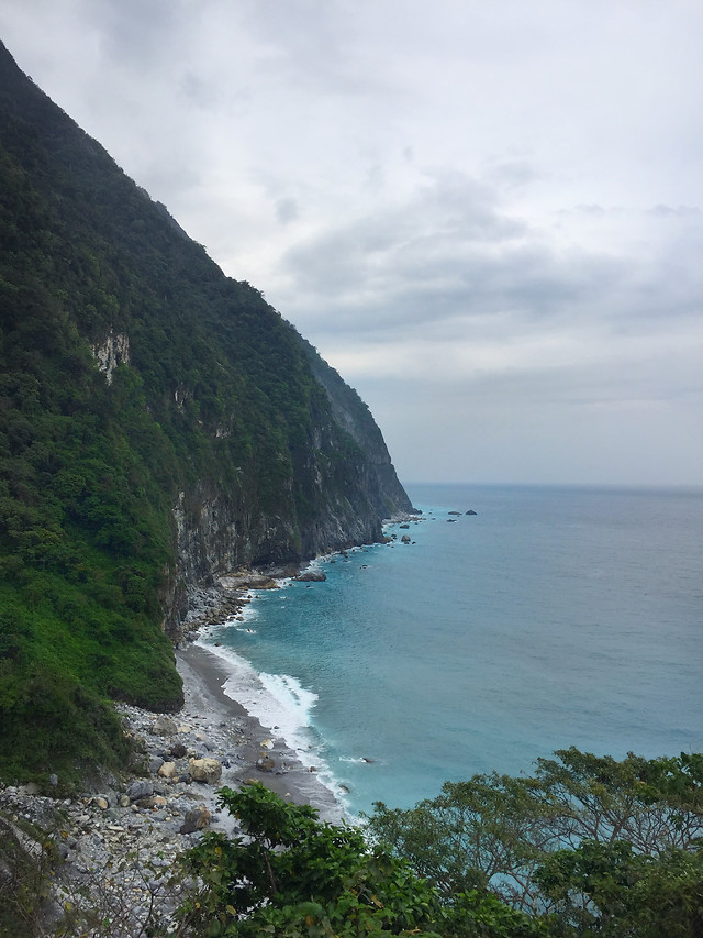 seashore-water-travel-beach-sea picture material