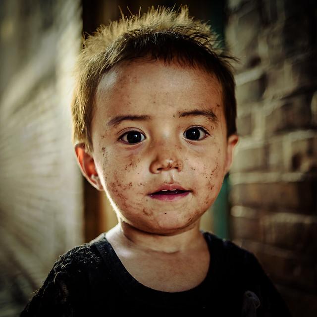 portrait-child-people-son-boy 图片素材