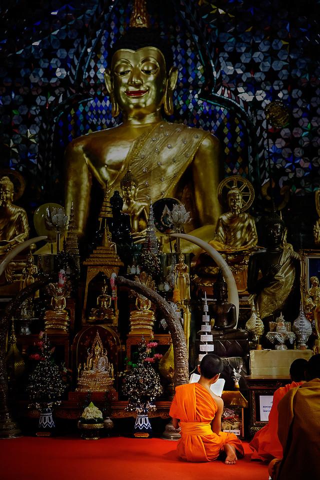 religion-buddha-sculpture-statue-temple picture material