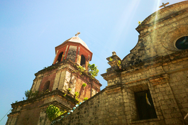 architecture-travel-church-old-city picture material