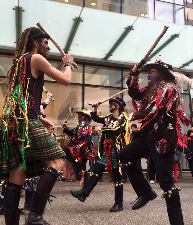 festival-music-parade-costume-dancing picture material