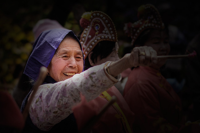 people-religion-festival-adult-woman picture material