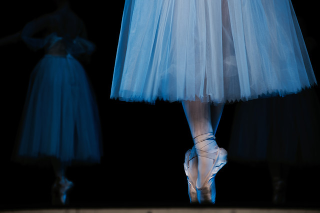 ballet-ballerina-fashion-theatre-performance picture material