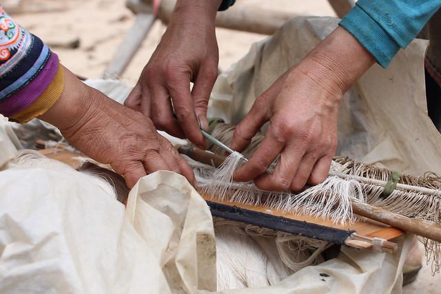artisan-craft-handmade-handicraft-traditional picture material