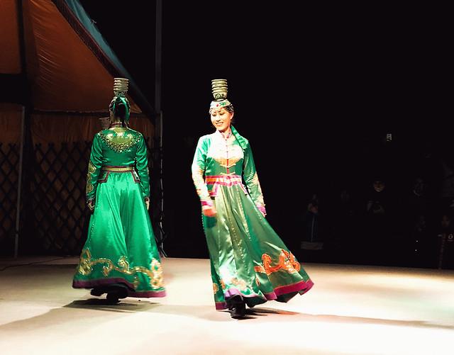 fashion-model-dress-public-show-wear picture material
