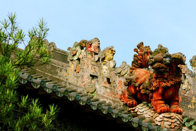 religion-sculpture-travel-art-temple picture material