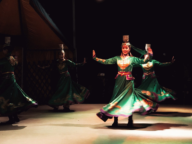 dancer-music-performance-dancing-people picture material
