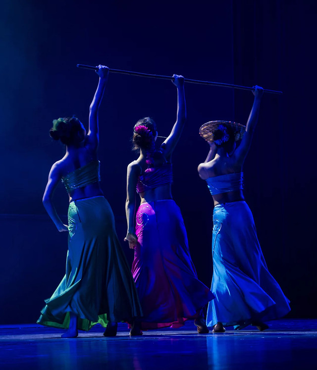 performance-music-concert-performing-arts-ballet 图片素材