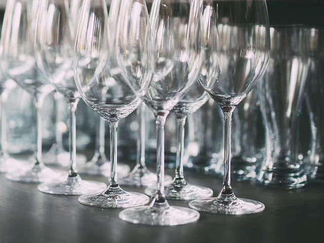 wine-crystal-party-celebration-champagne picture material