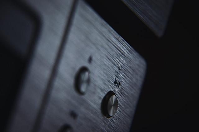 no-person-dark-black-monochrome-steel 图片素材