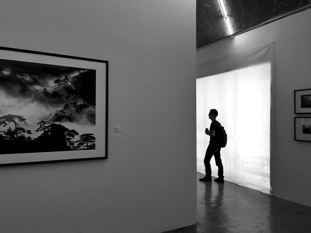museum-exhibition-public-show-light-model picture material