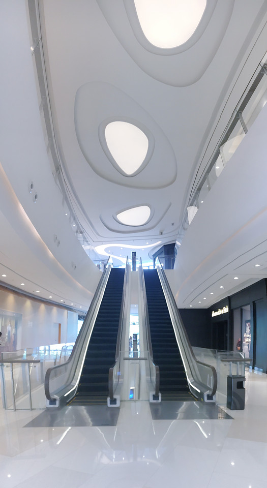 inside-indoors-modern-airport-ceiling picture material