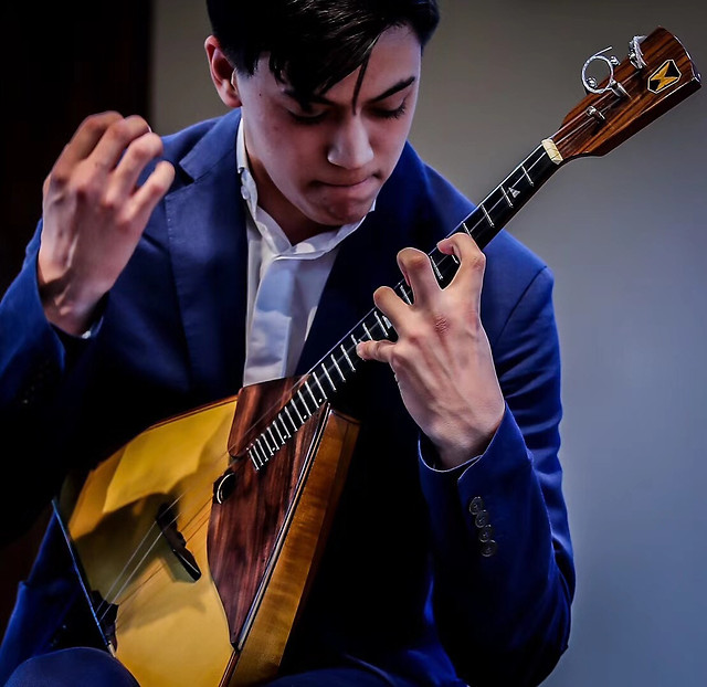music-musician-guitar-instrument-performance picture material