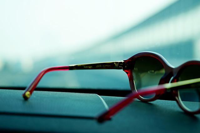 eyewear-lens-eyeglasses-sunglasses-glasses 图片素材