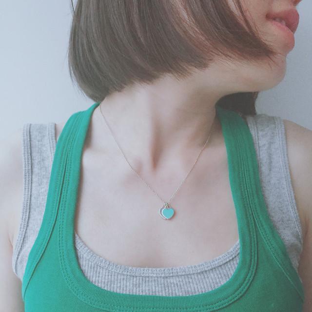 people-jewellery-woman-person-girl 图片素材