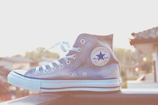 footwear-fashion-shoe-foot-wear picture material