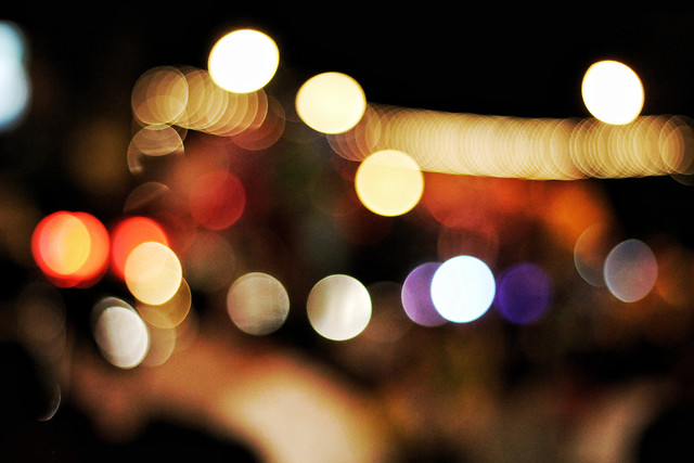 christmas-blur-insubstantial-celebration-luminescence picture material