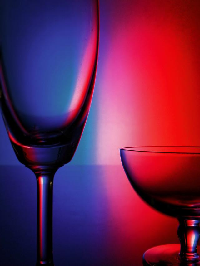 wine-alcohol-glass-wineglass-merlot 图片素材