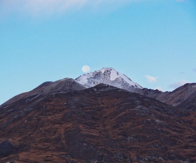 mountain-volcano-landscape-no-person-travel picture material