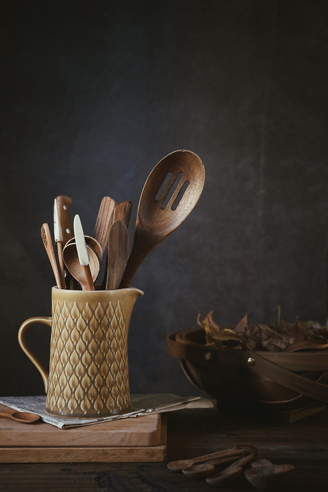 still-life-no-person-wood-tableware-coffee picture material