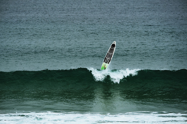 water-sea-wave-ocean-surfing-equipment-supplies picture material