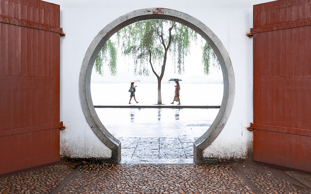 window-architecture-door-no-person-wood 图片素材