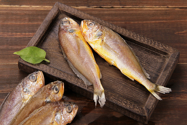 fish-seafood-food-no-person-delicious picture material