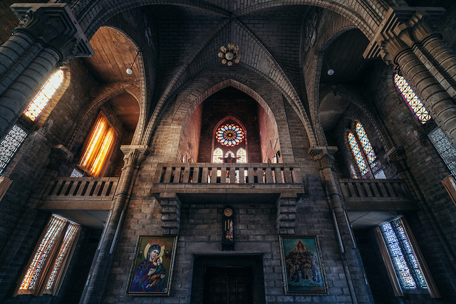 church-religion-architecture-cathedral-no-person 图片素材