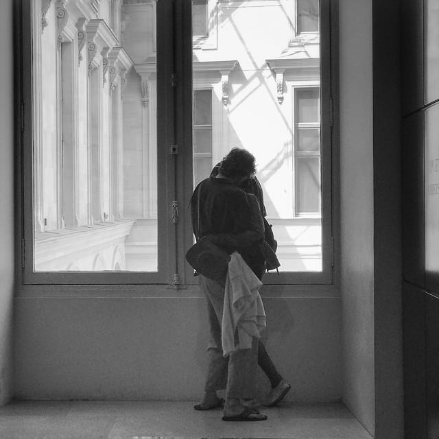 window-people-street-indoors-door picture material