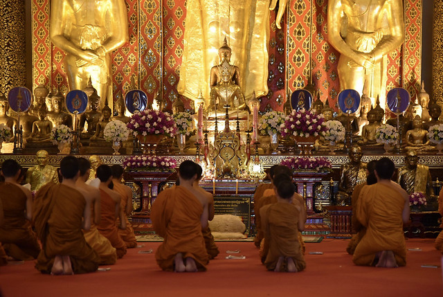 religion-buddha-worship-temple-prayer picture material