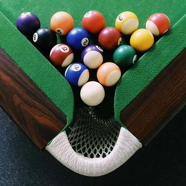 game-participate-snooker-leisure-recreation picture material