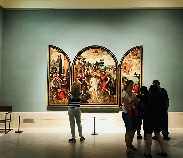 exhibition-people-museum-business-fashion picture material
