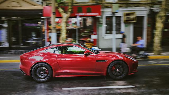 car-vehicle-land-vehicle-race-automotive picture material