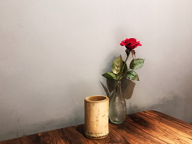 vase-no-person-room-still-life-flower picture material
