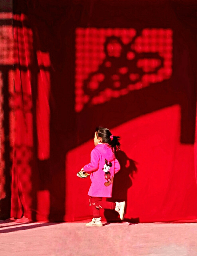 performance-stage-music-red-concert picture material
