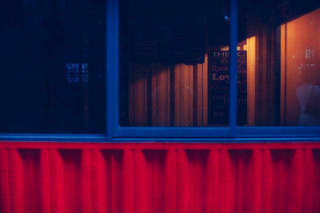 no-person-theater-curtain-stage-theatre picture material