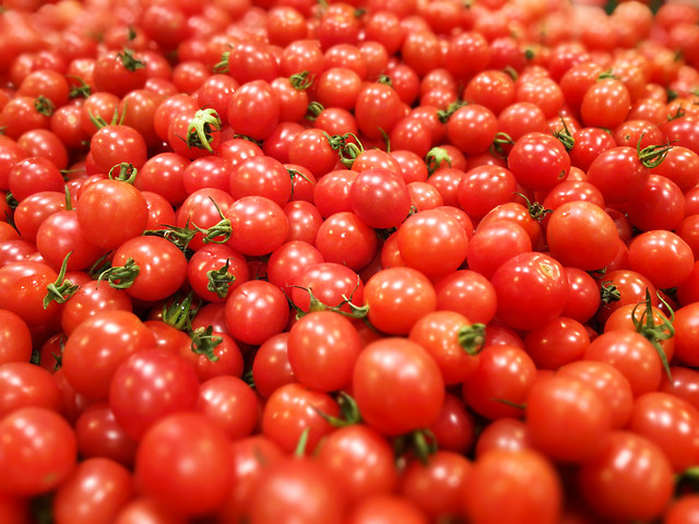 tomato-food-juicy-natural-foods-nutrition 图片素材