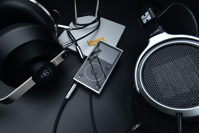 no-person-stereo-electronics-headphones-equipment picture material