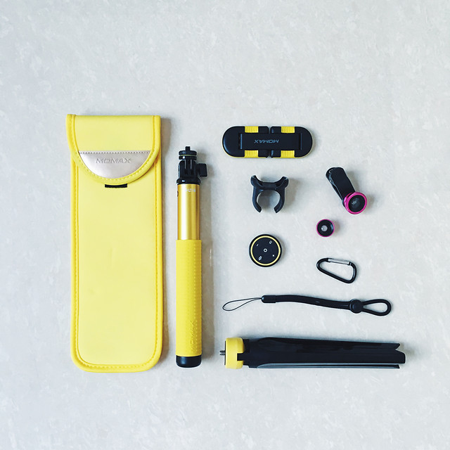 equipment-technology-battery-instrument-tool picture material
