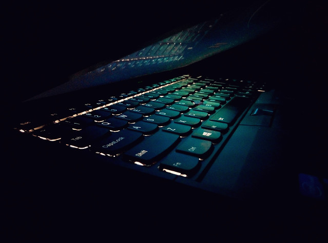 computer-technology-internet-no-person-laptop picture material
