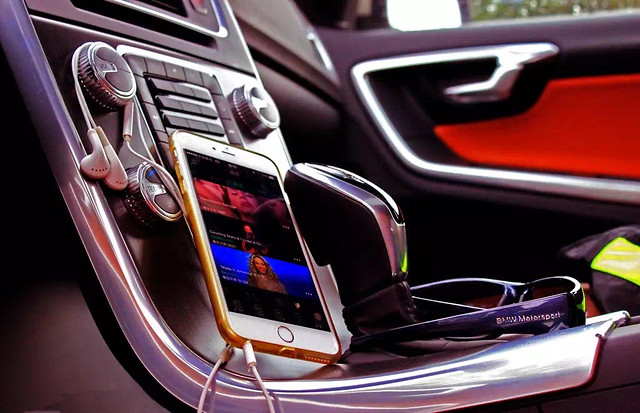 car-transportation-system-vehicle-drive-motor-vehicle picture material