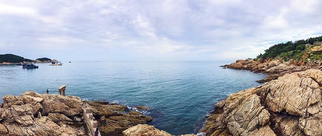 water-sea-seashore-landscape-ocean picture material