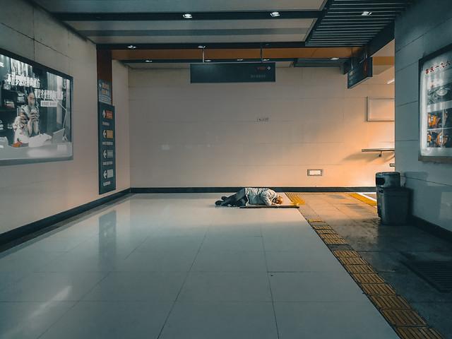 indoors-room-airport-trading-floor-window picture material