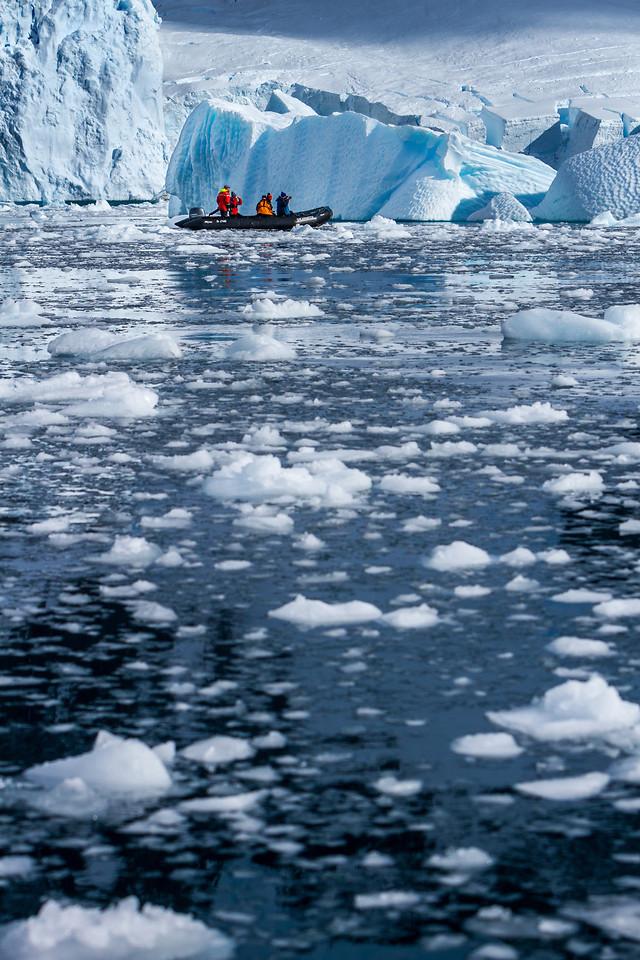 iceberg-snow-ice-winter-frosty 图片素材