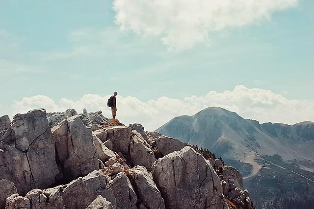 no-person-mountain-travel-outdoors-climb 图片素材