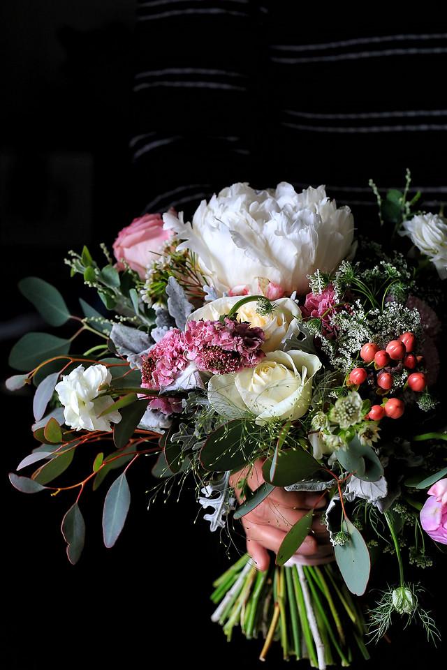 flower-decoration-celebration-rose-bouquet picture material