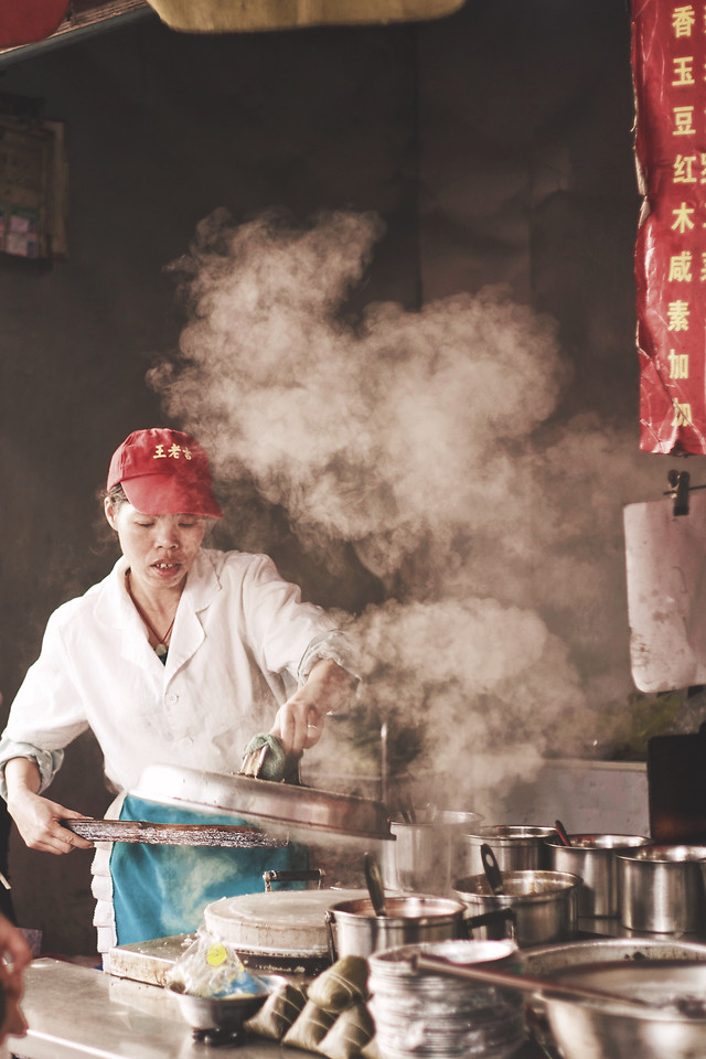 people-cooking-chef-food-adult 图片素材