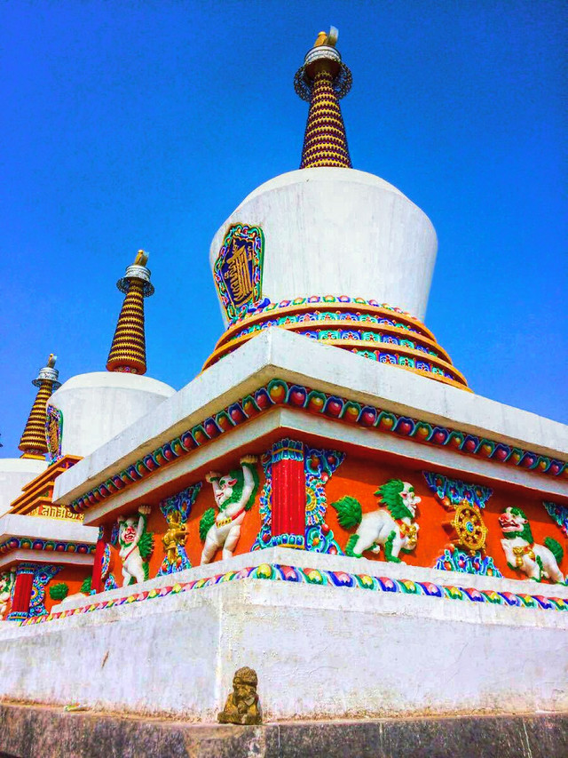 temple-buddha-religion-travel-pagoda picture material